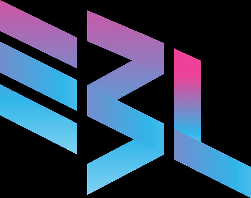 Enterijer Brashic Lux